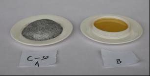 浮选槽多处腐蚀磨损,使用耐腐蚀耐磨涂层一次解决